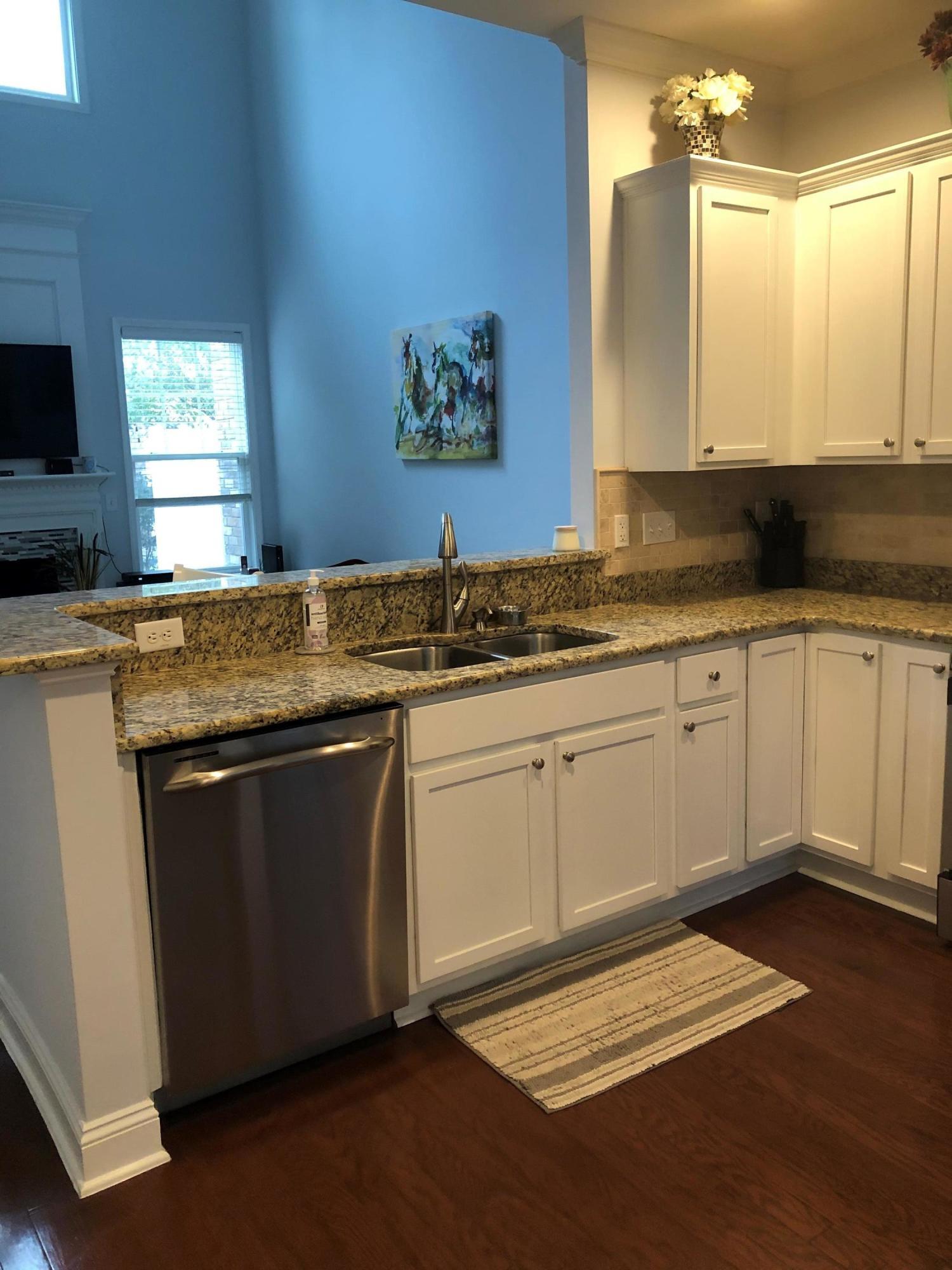 Park West Homes For Sale - 3643 Bagley, Mount Pleasant, SC - 33