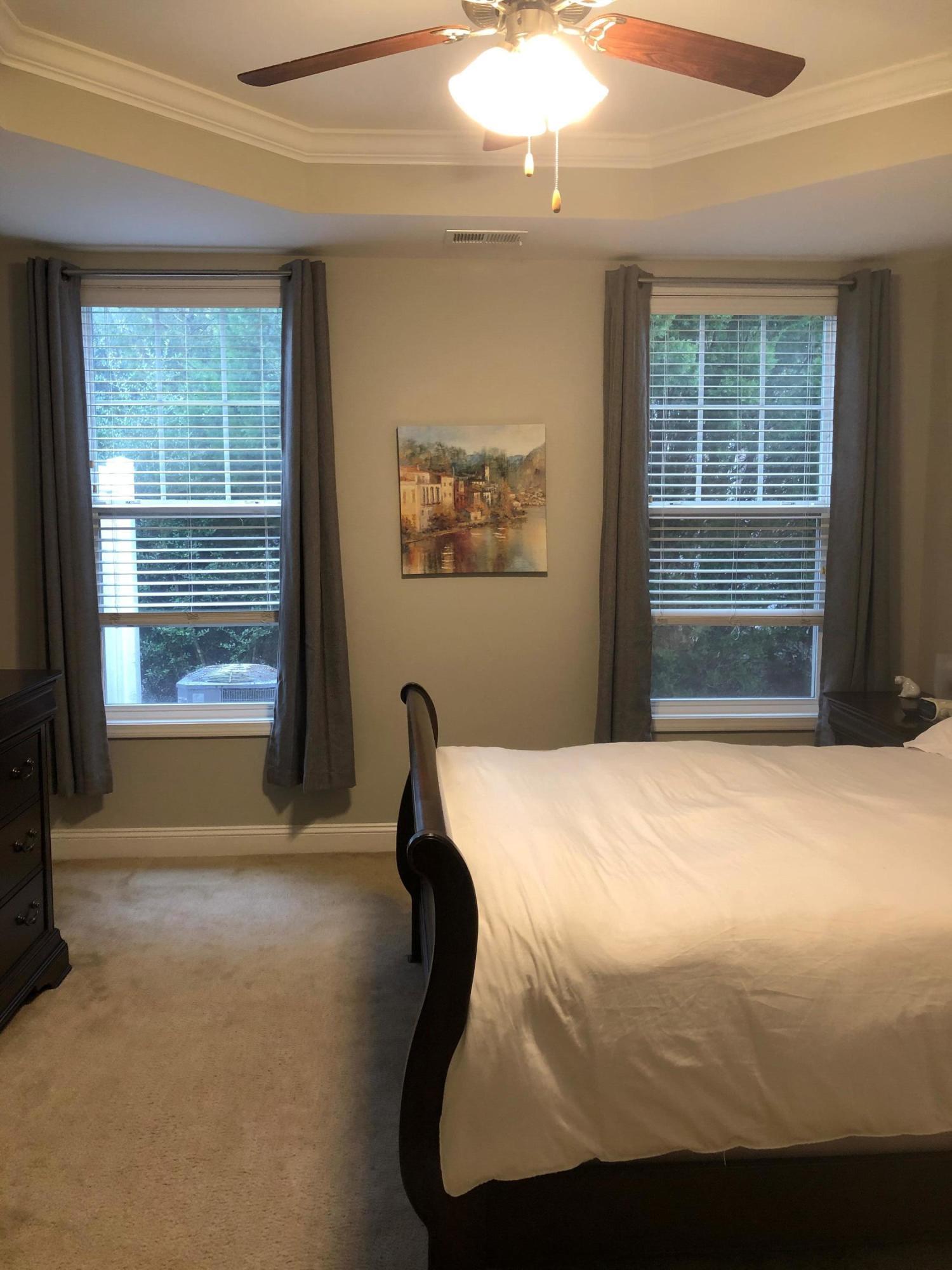 Park West Homes For Sale - 3643 Bagley, Mount Pleasant, SC - 19
