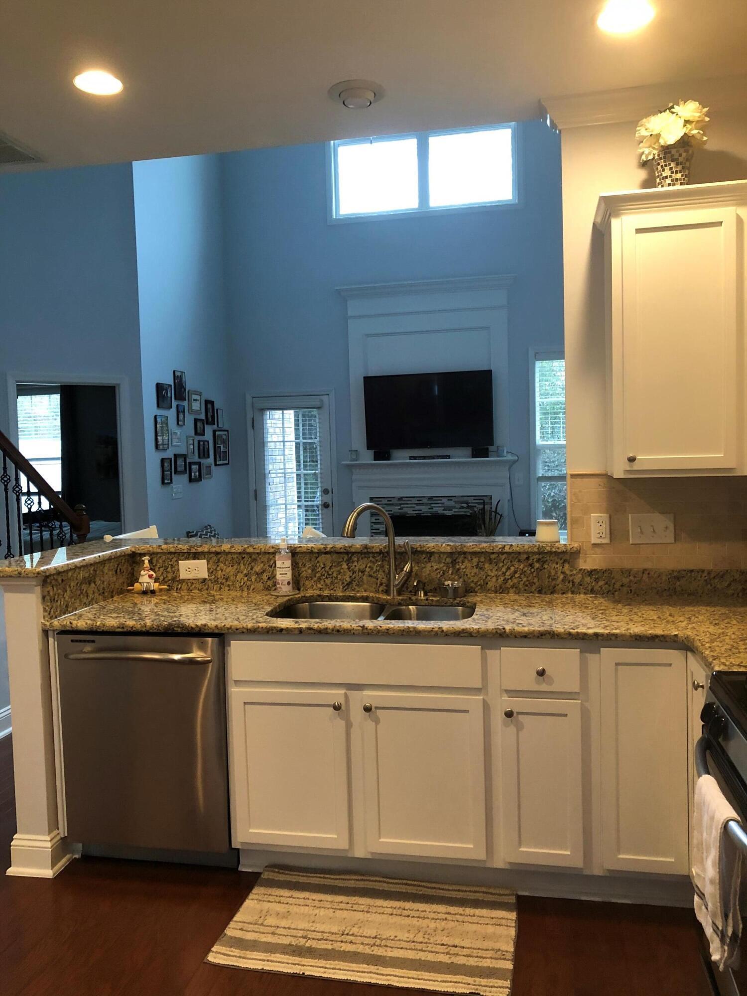 Park West Homes For Sale - 3643 Bagley, Mount Pleasant, SC - 23