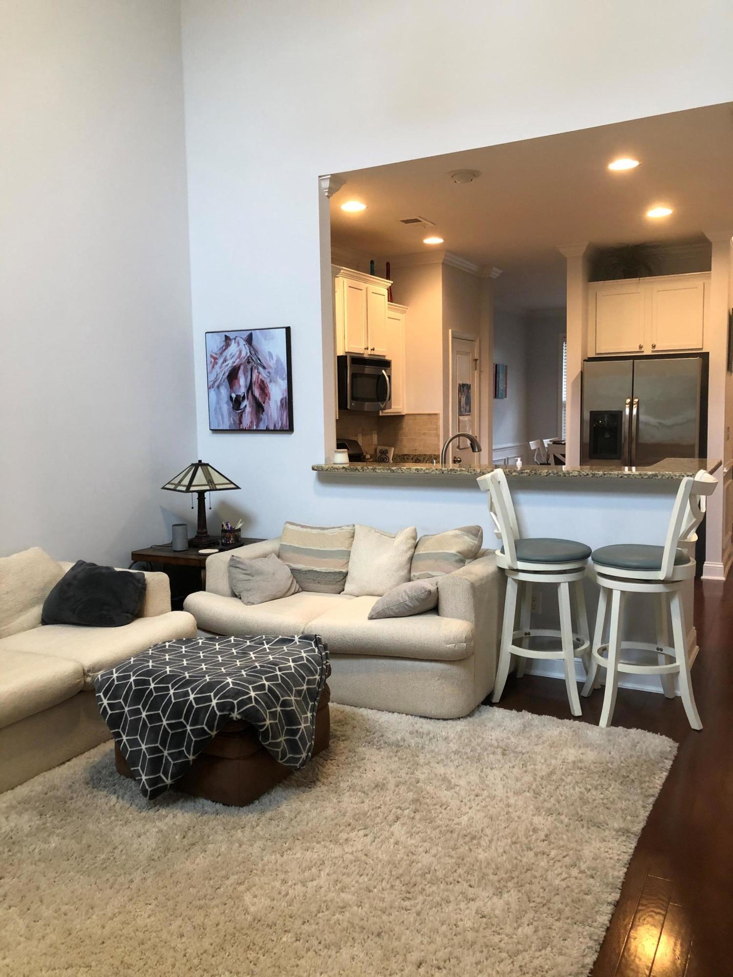 Park West Homes For Sale - 3643 Bagley, Mount Pleasant, SC - 24