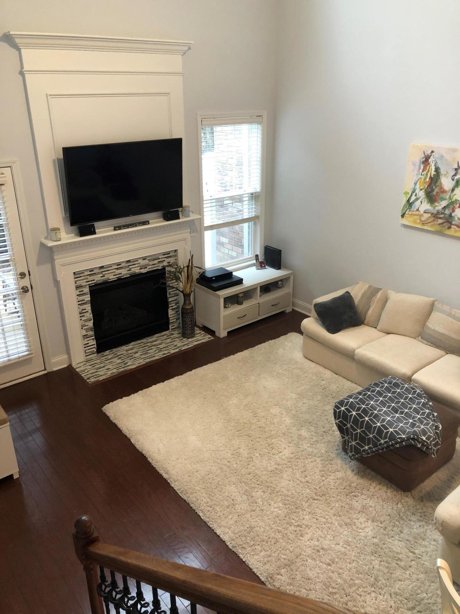 Park West Homes For Sale - 3643 Bagley, Mount Pleasant, SC - 26
