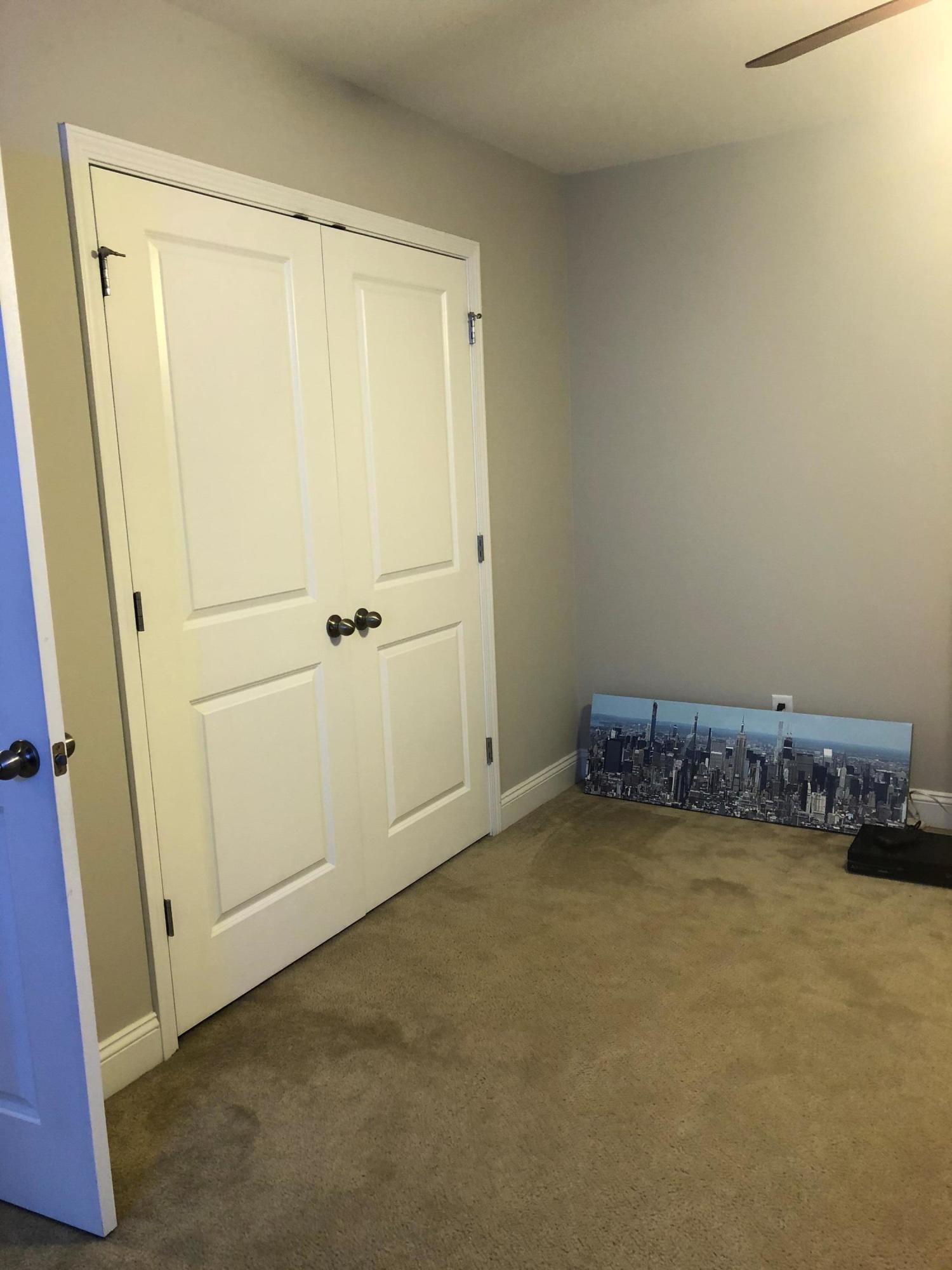 Park West Homes For Sale - 3643 Bagley, Mount Pleasant, SC - 36