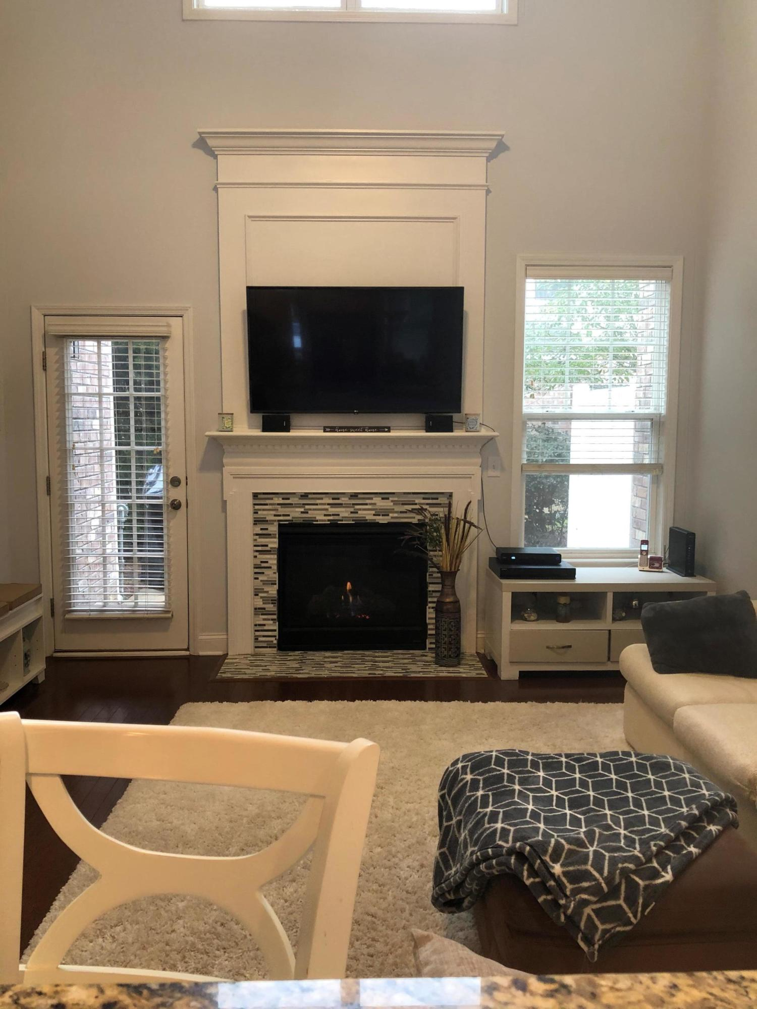 Park West Homes For Sale - 3643 Bagley, Mount Pleasant, SC - 20