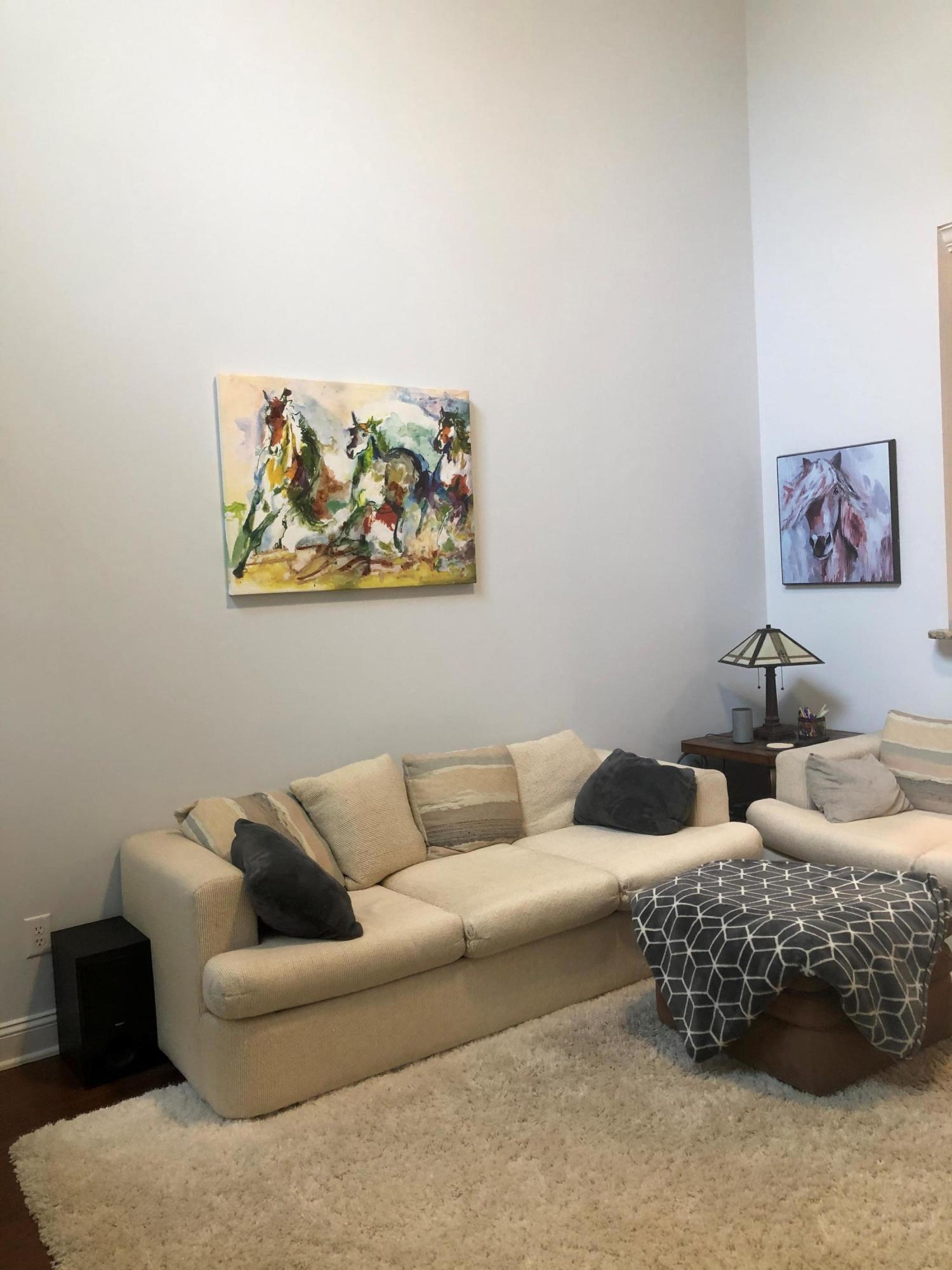 Park West Homes For Sale - 3643 Bagley, Mount Pleasant, SC - 21