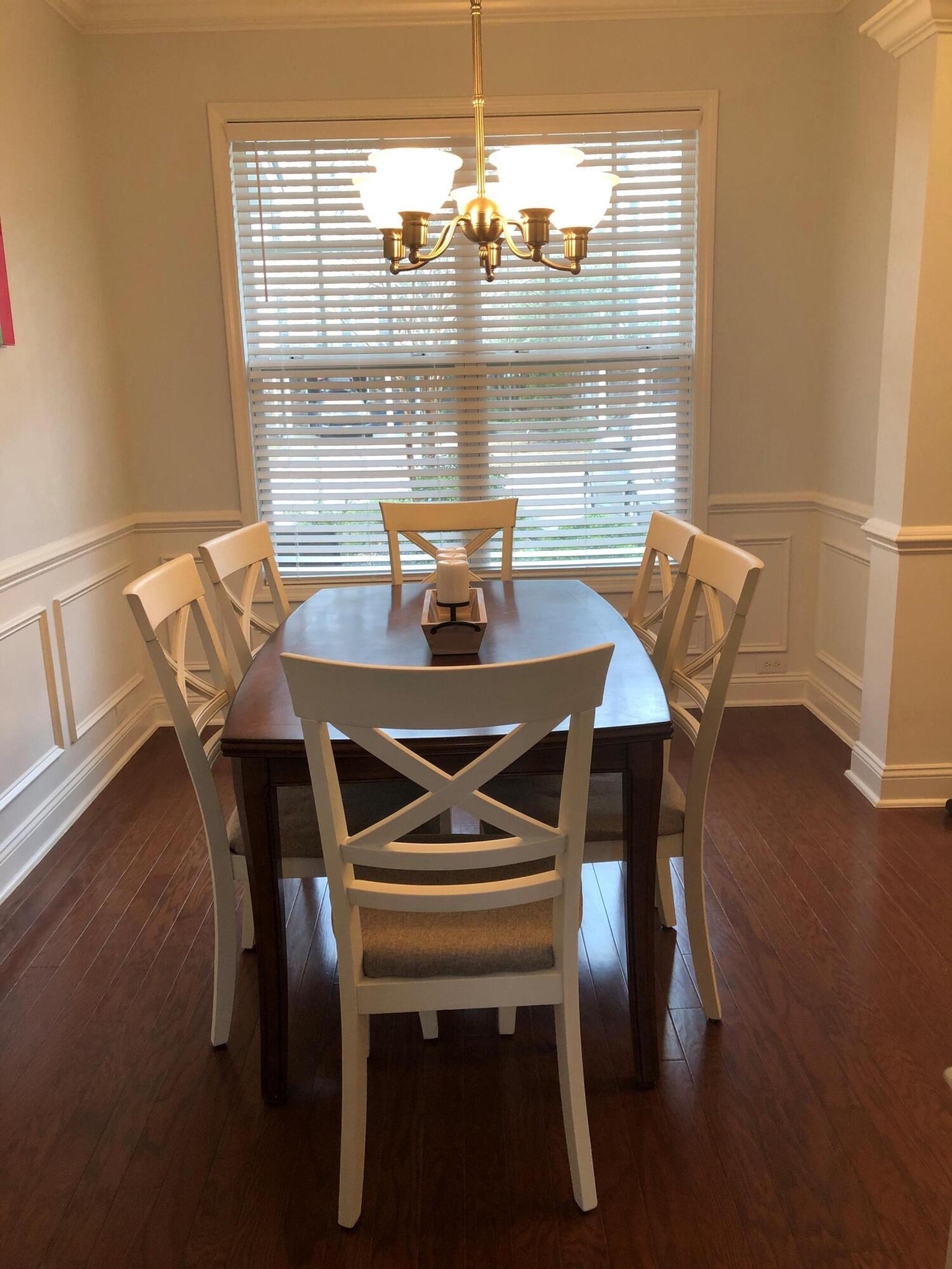 Park West Homes For Sale - 3643 Bagley, Mount Pleasant, SC - 34