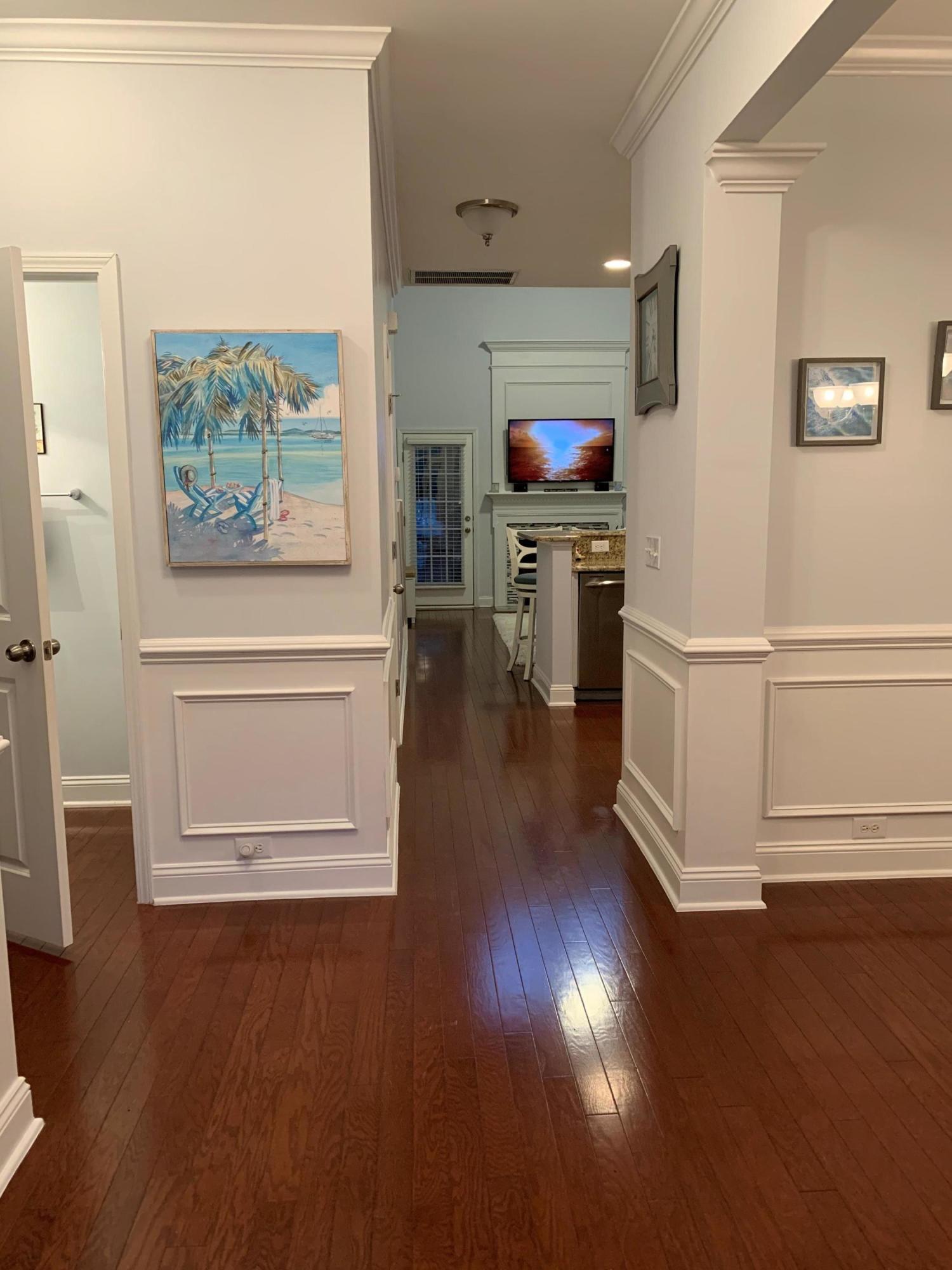 Park West Homes For Sale - 3643 Bagley, Mount Pleasant, SC - 35