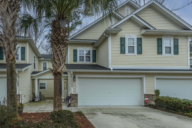 5150 Trump Street UNIT #1404 North Charleston, SC 29420