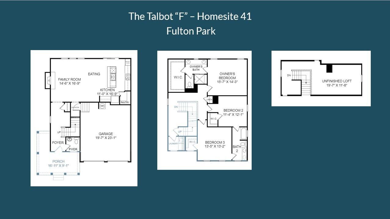 Fulton Park Homes For Sale - 2449 Giles, Mount Pleasant, SC - 25