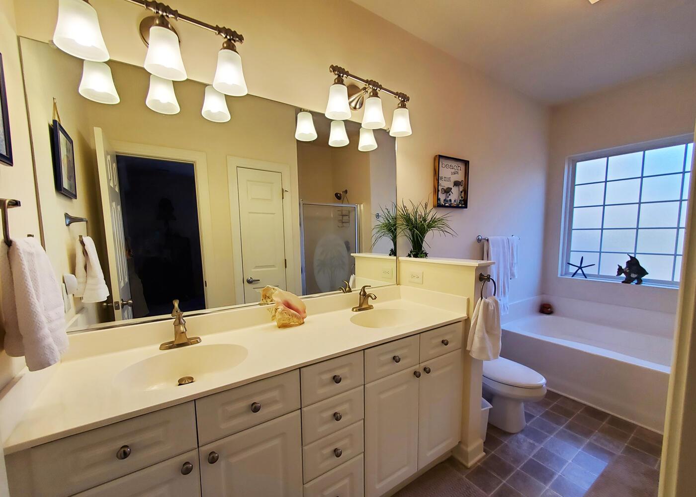 Grand Oaks Plantation Homes For Sale - 1607 Whitby, Charleston, SC - 6
