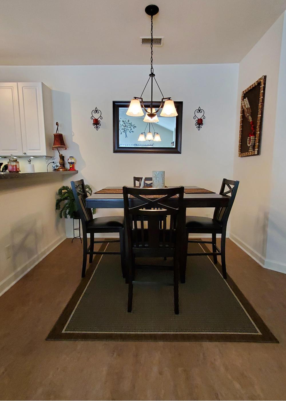 1607 Whitby Lane Charleston, SC 29414