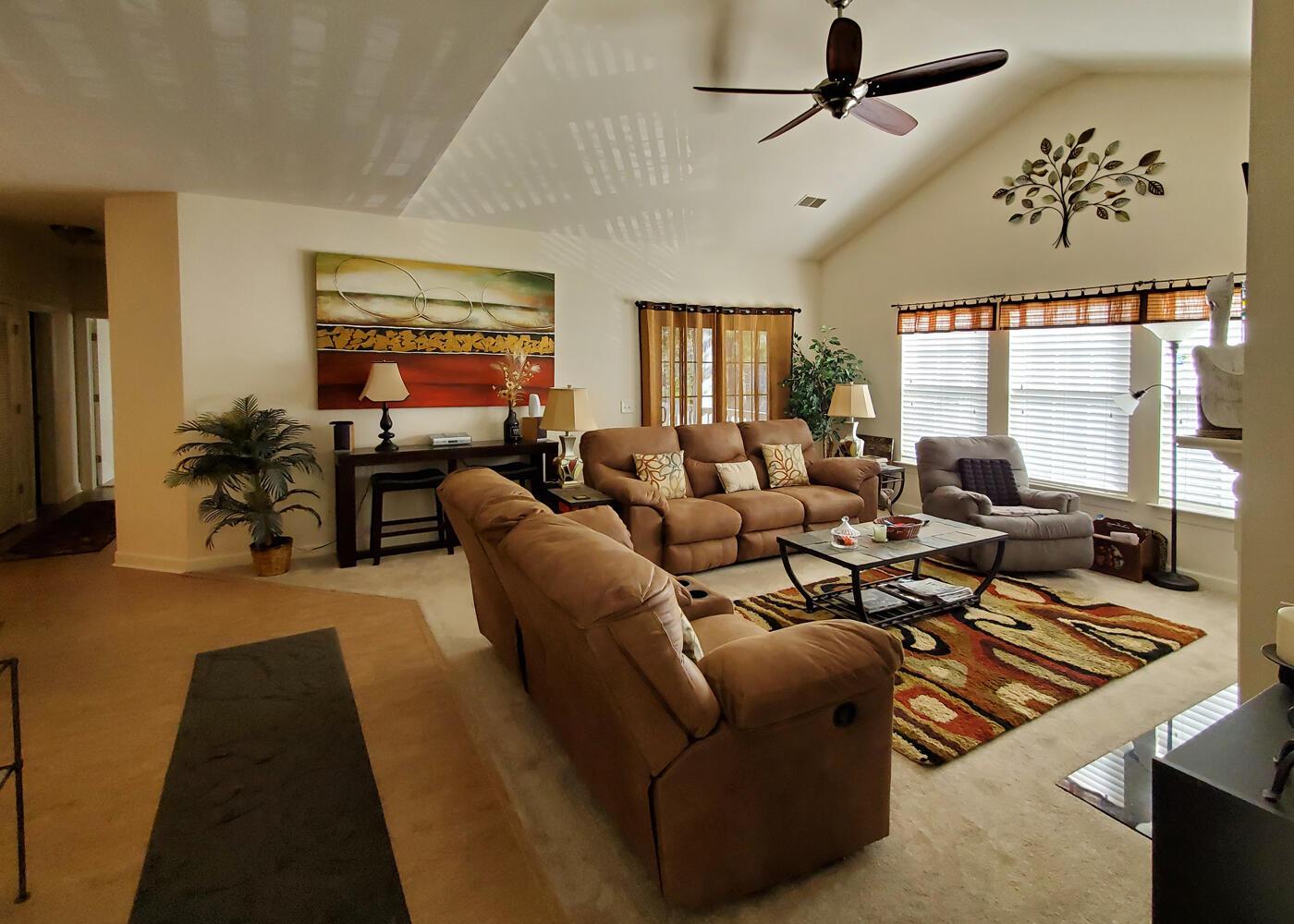 Grand Oaks Plantation Homes For Sale - 1607 Whitby, Charleston, SC - 17