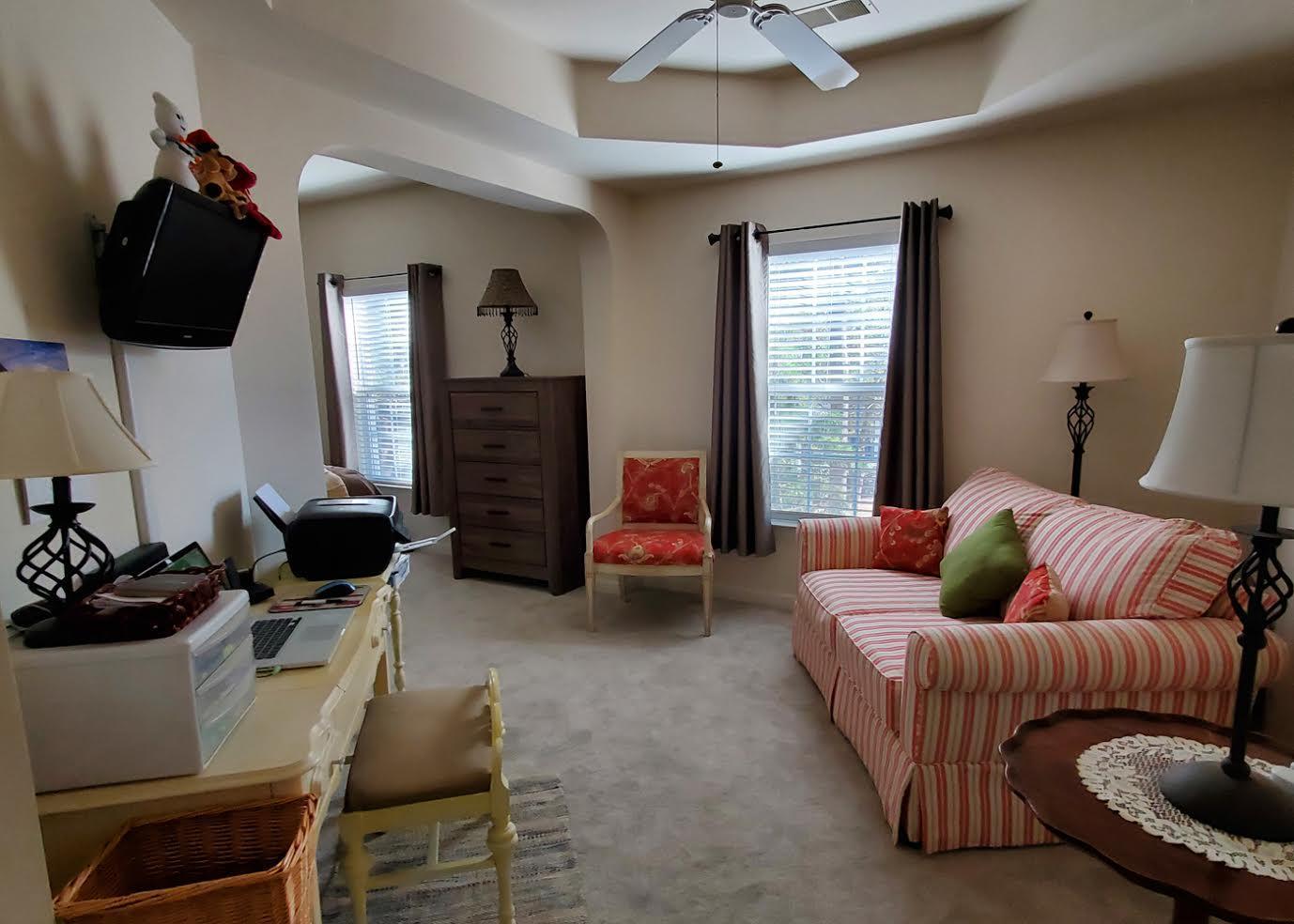 Grand Oaks Plantation Homes For Sale - 1607 Whitby, Charleston, SC - 7