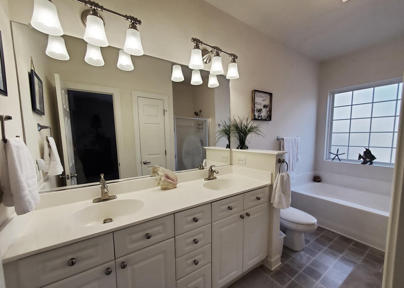 Grand Oaks Plantation Homes For Sale - 1607 Whitby, Charleston, SC - 4