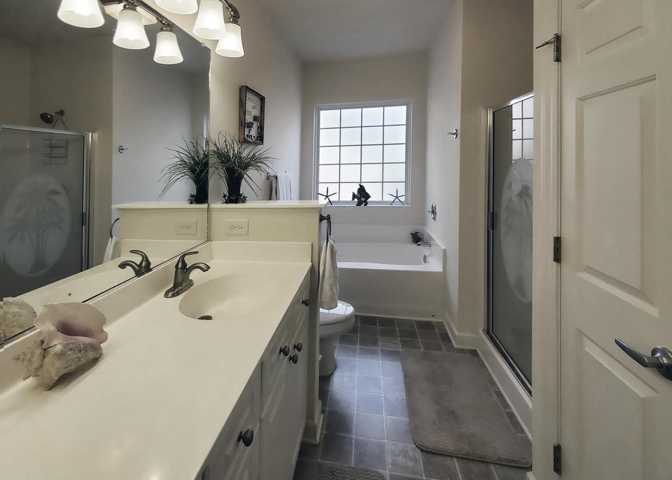 Grand Oaks Plantation Homes For Sale - 1607 Whitby, Charleston, SC - 3
