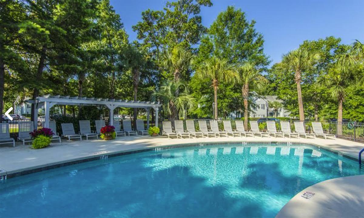Grand Oaks Plantation Homes For Sale - 1607 Whitby, Charleston, SC - 26