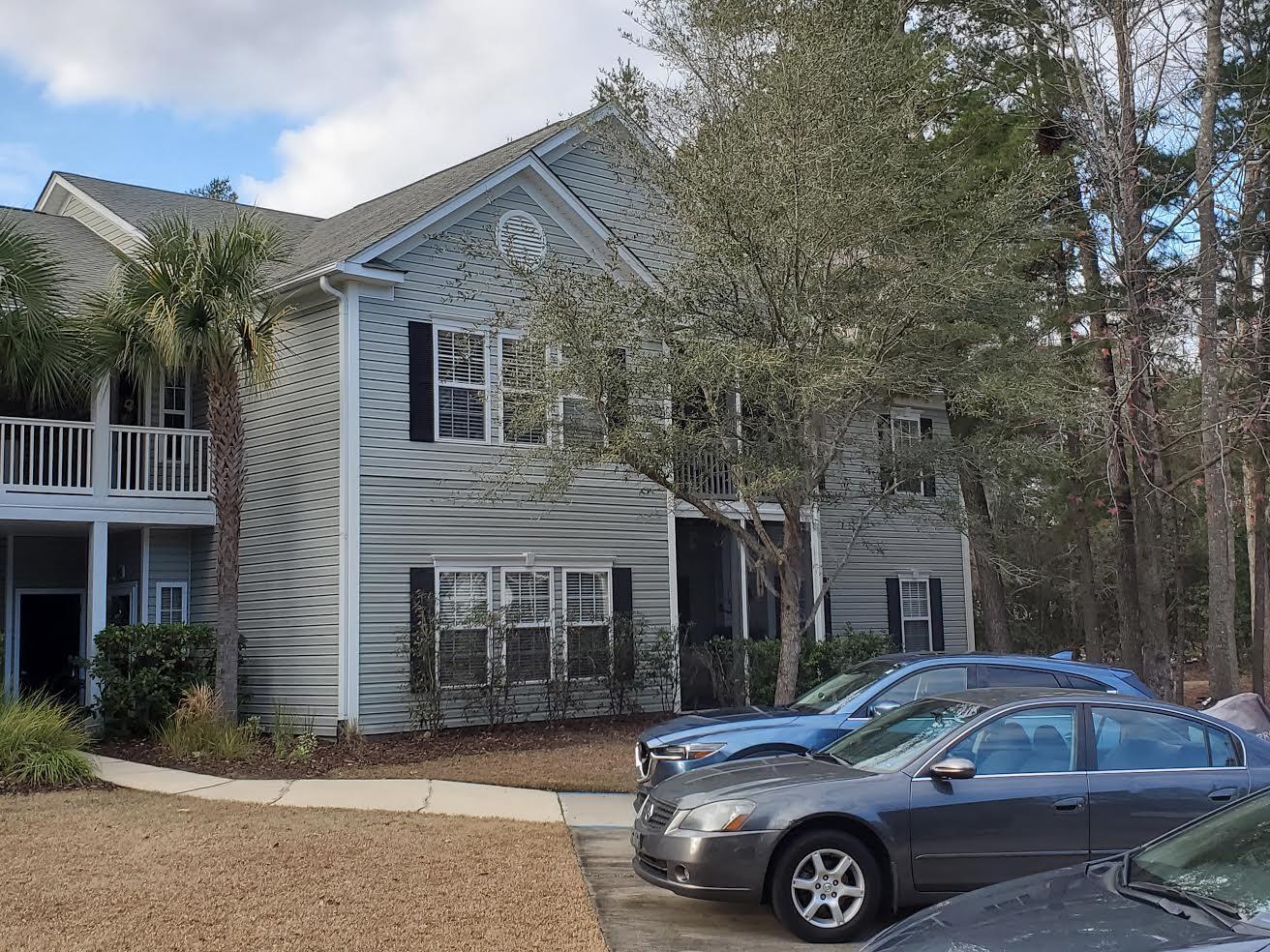 Grand Oaks Plantation Homes For Sale - 1607 Whitby, Charleston, SC - 13