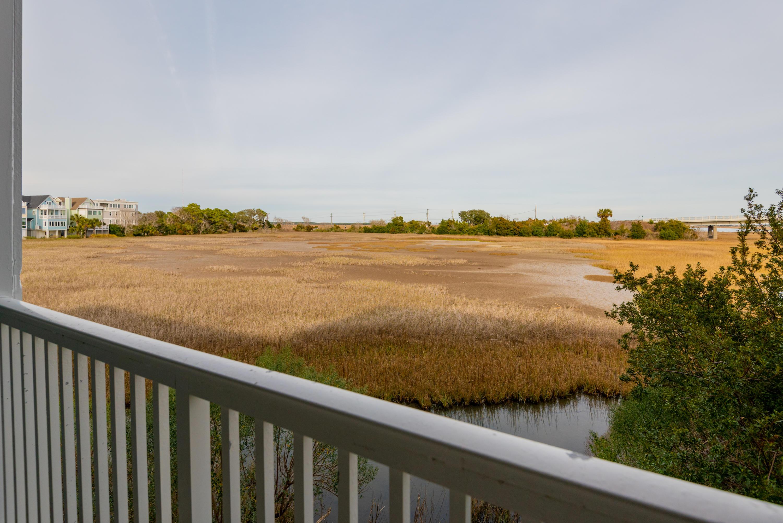 Marsh Harbor Homes For Sale - 1669 Marsh Harbor, Mount Pleasant, SC - 27