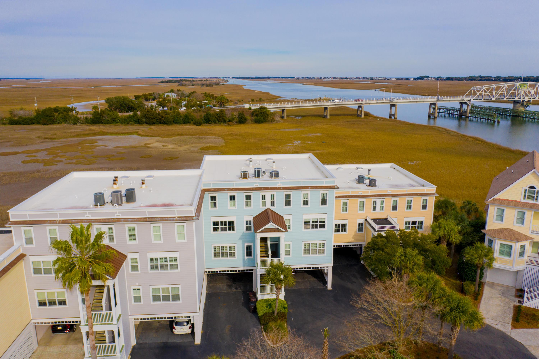 Marsh Harbor Homes For Sale - 1669 Marsh Harbor, Mount Pleasant, SC - 0