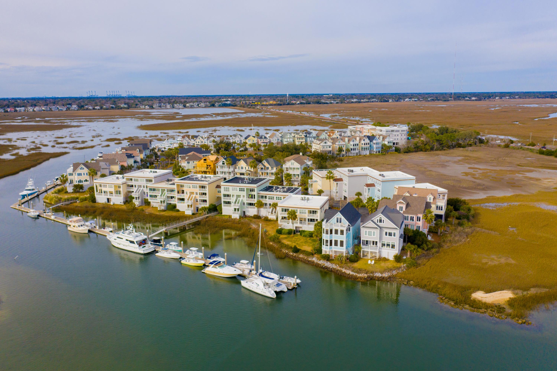 Marsh Harbor Homes For Sale - 1669 Marsh Harbor, Mount Pleasant, SC - 3