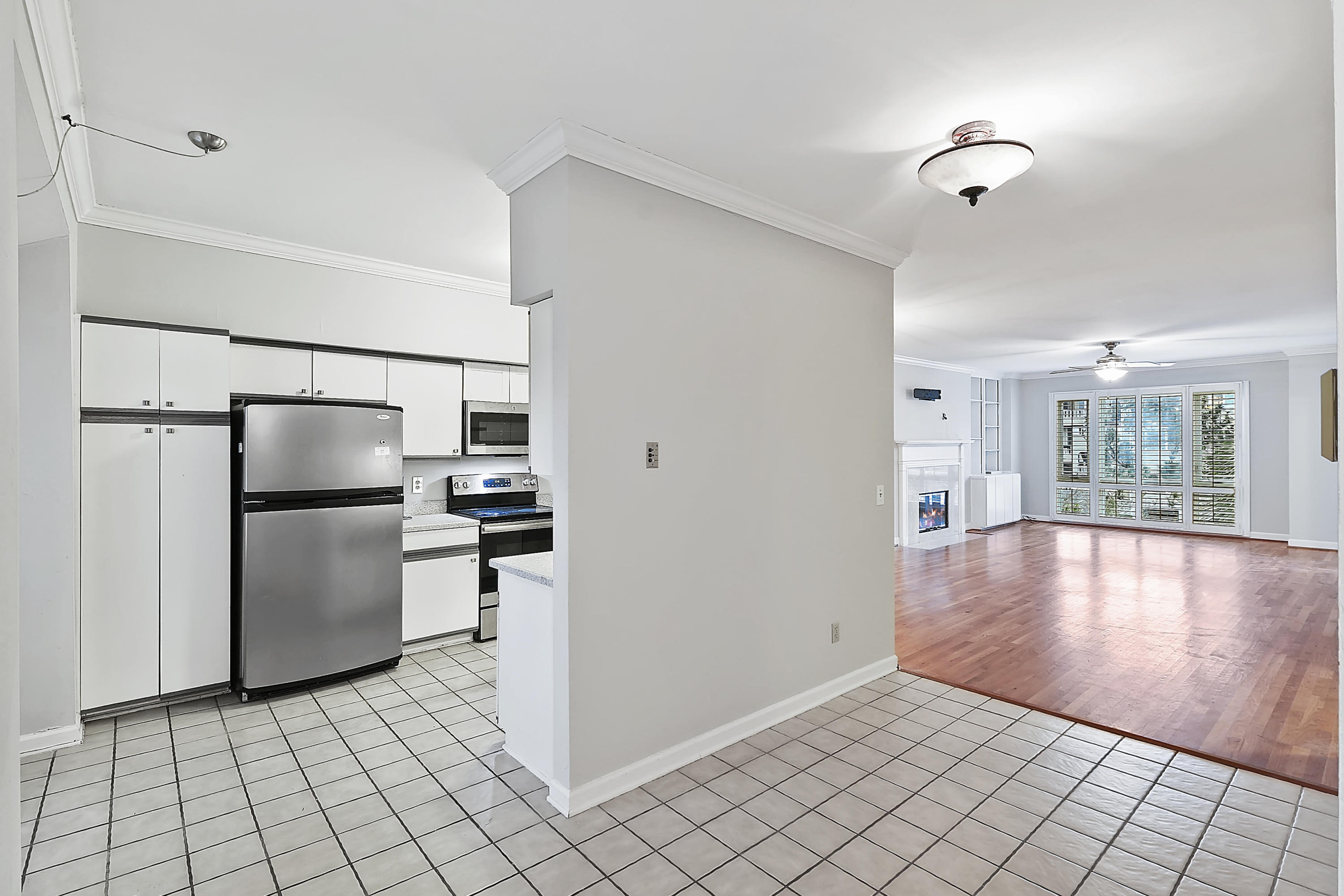 Simmons Pointe Homes For Sale - 1551 Ben Sawyer, Mount Pleasant, SC - 26