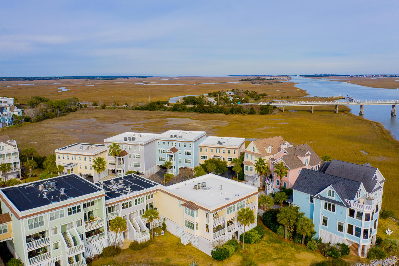Marsh Harbor Homes For Sale - 1669 Marsh Harbor, Mount Pleasant, SC - 1