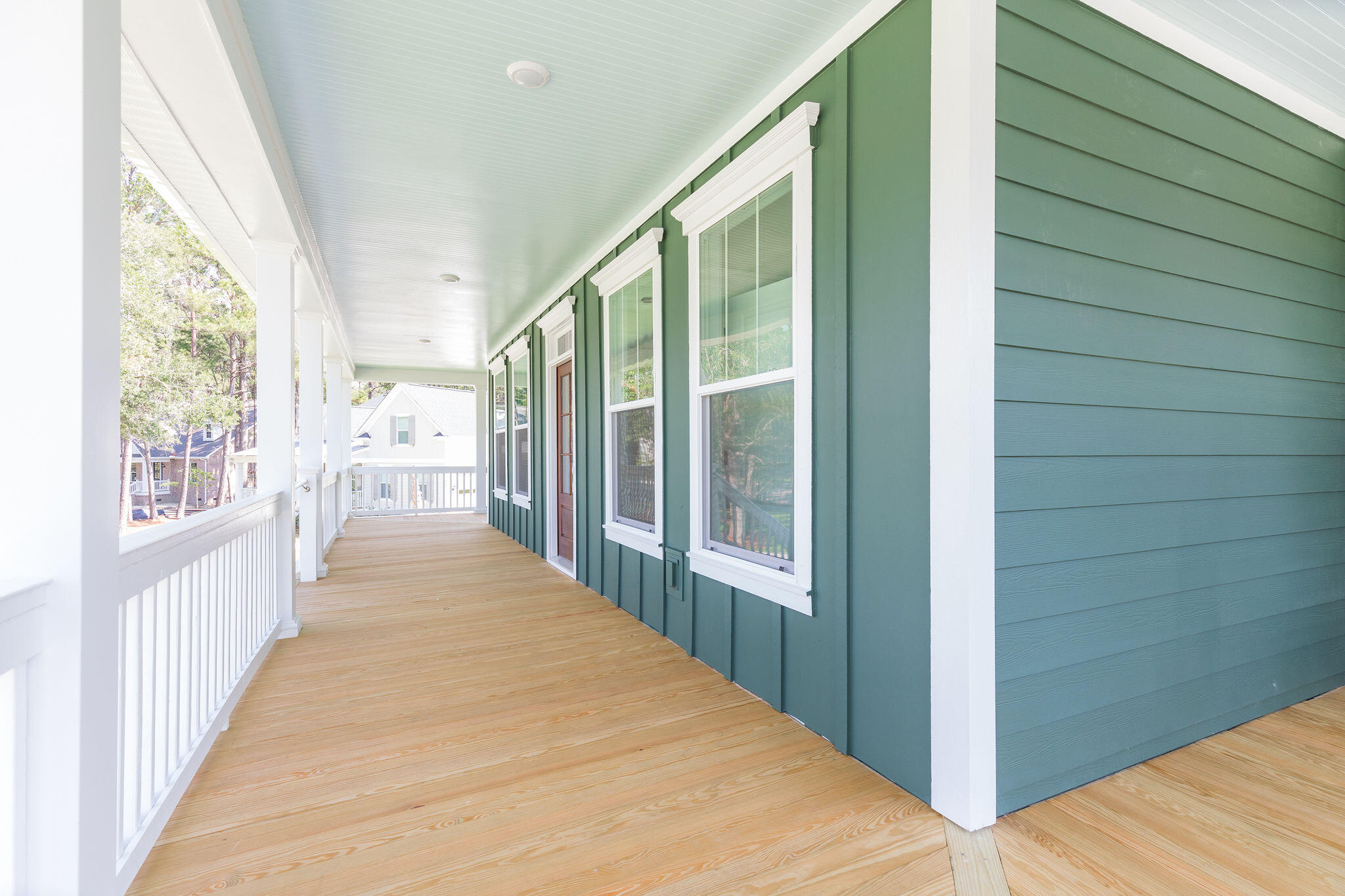 Rushland Plantation Homes For Sale - 2421 Rushland Landing, Johns Island, SC - 6