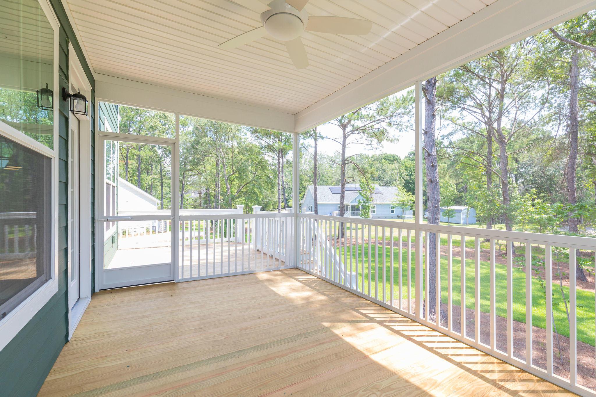 Rushland Plantation Homes For Sale - 2421 Rushland Landing, Johns Island, SC - 35