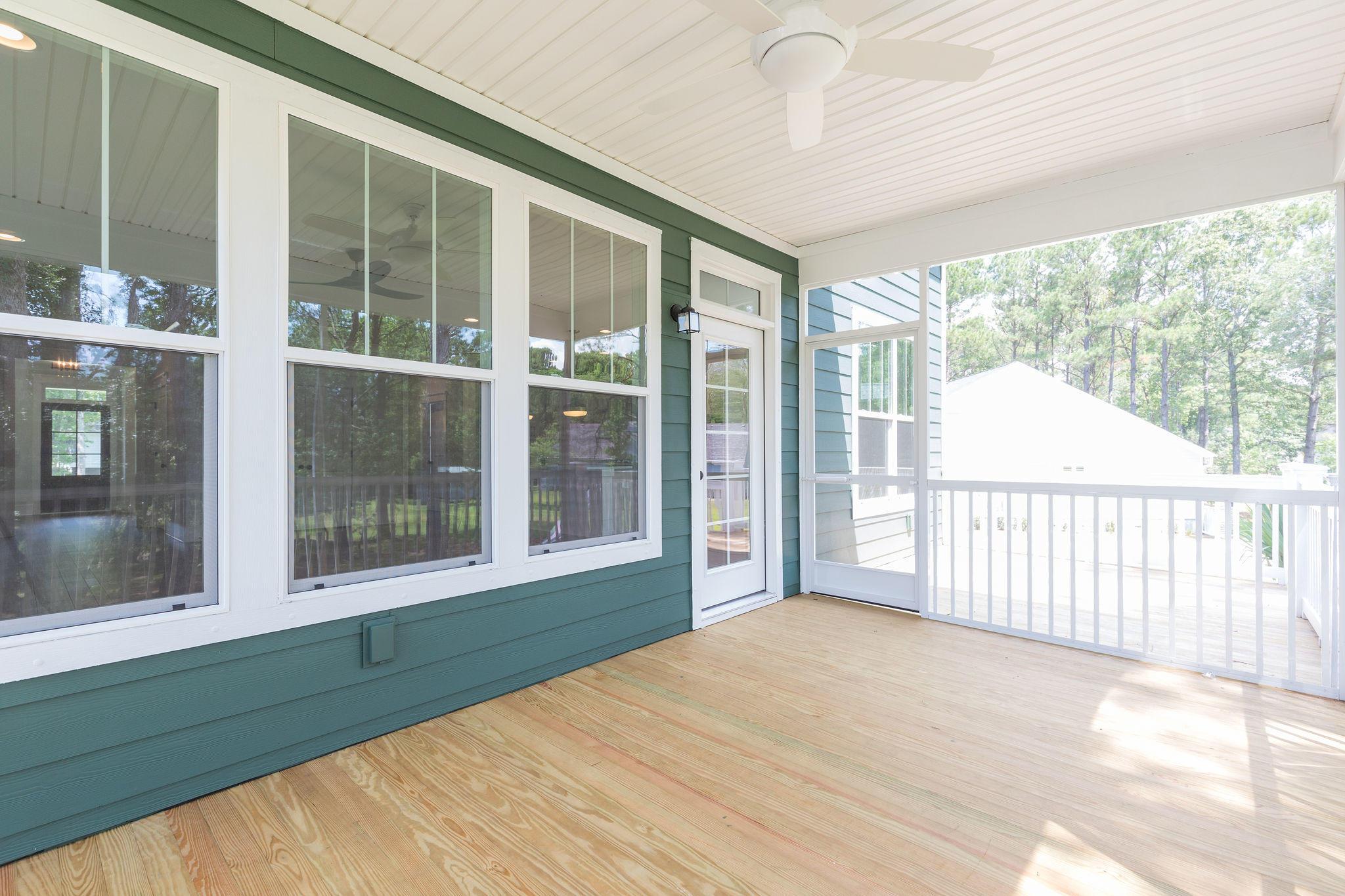 Rushland Plantation Homes For Sale - 2421 Rushland Landing, Johns Island, SC - 36