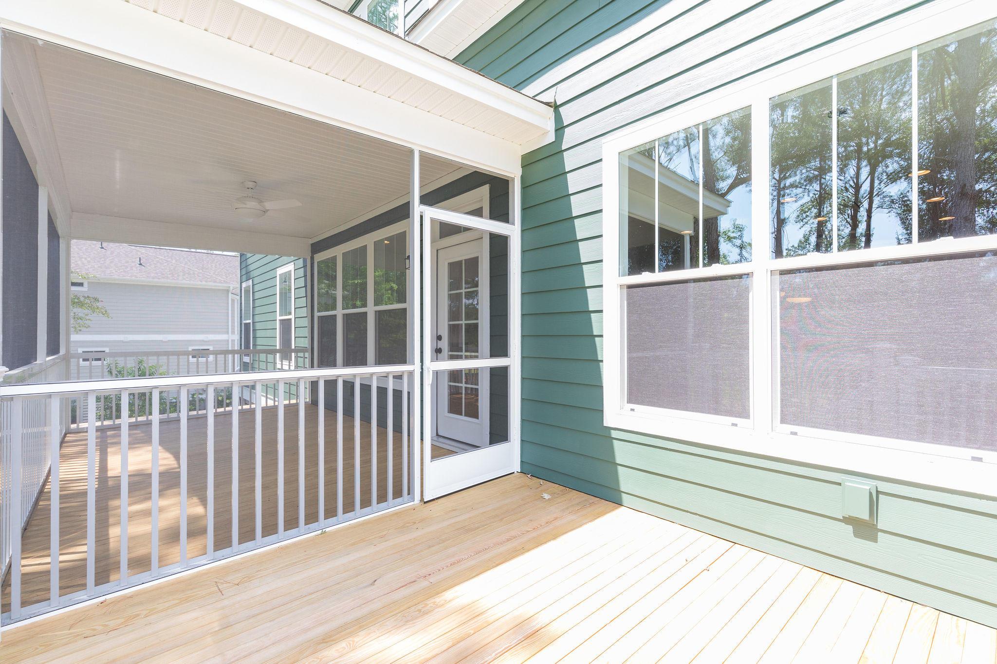 Rushland Plantation Homes For Sale - 2421 Rushland Landing, Johns Island, SC - 37