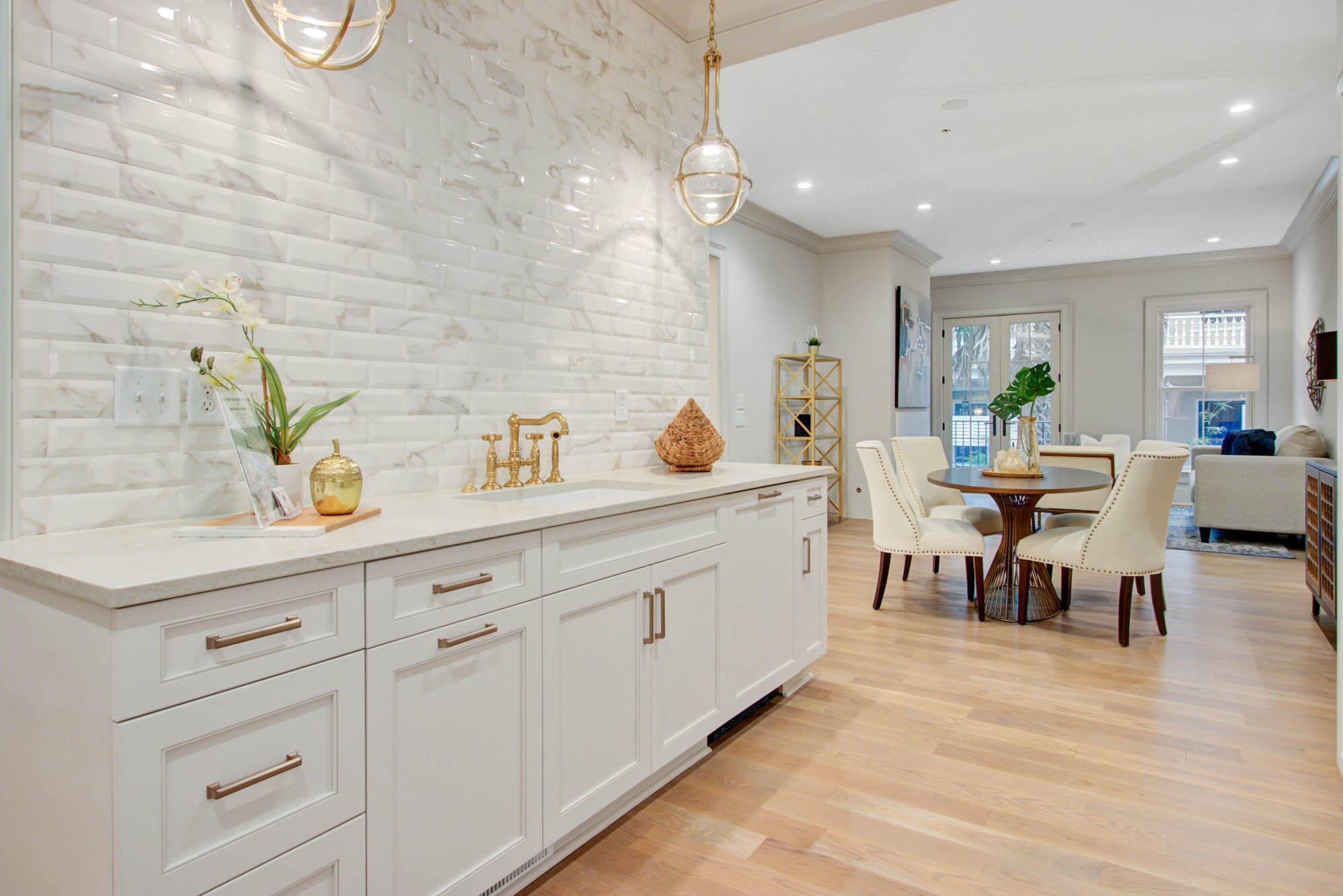 Harleston Village Homes For Sale - 31 Smith, Charleston, SC - 37