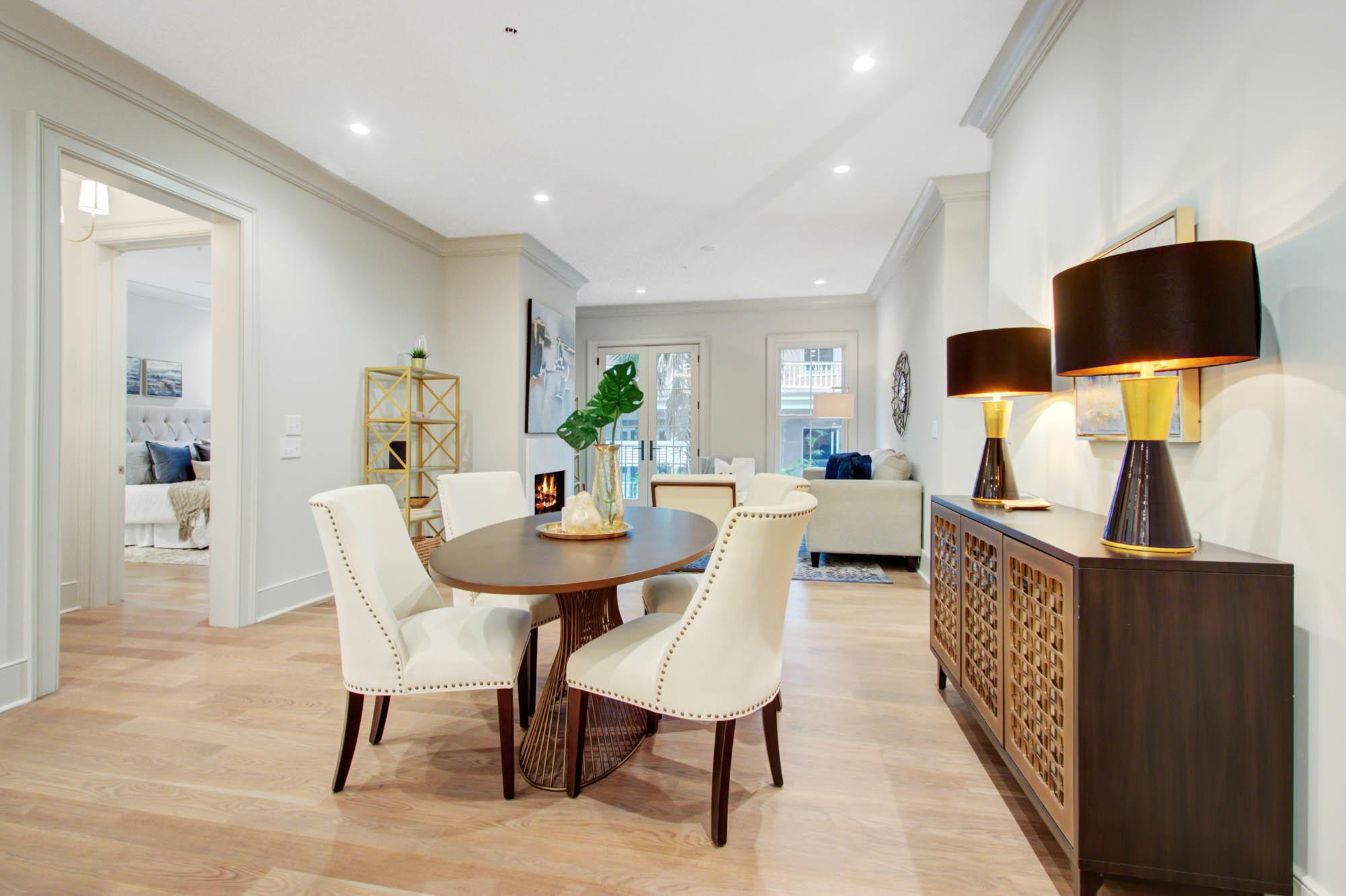 Harleston Village Homes For Sale - 31 Smith, Charleston, SC - 38