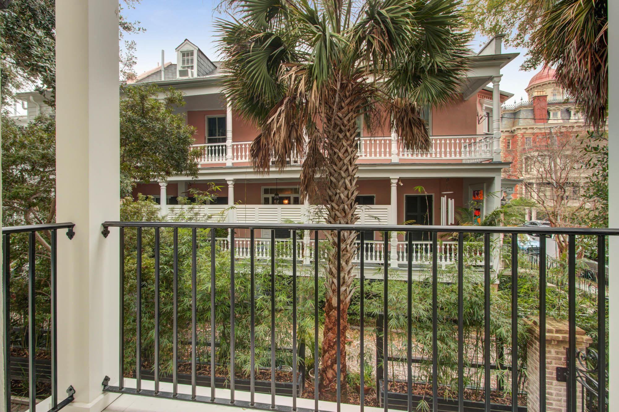 Harleston Village Homes For Sale - 31 Smith, Charleston, SC - 21
