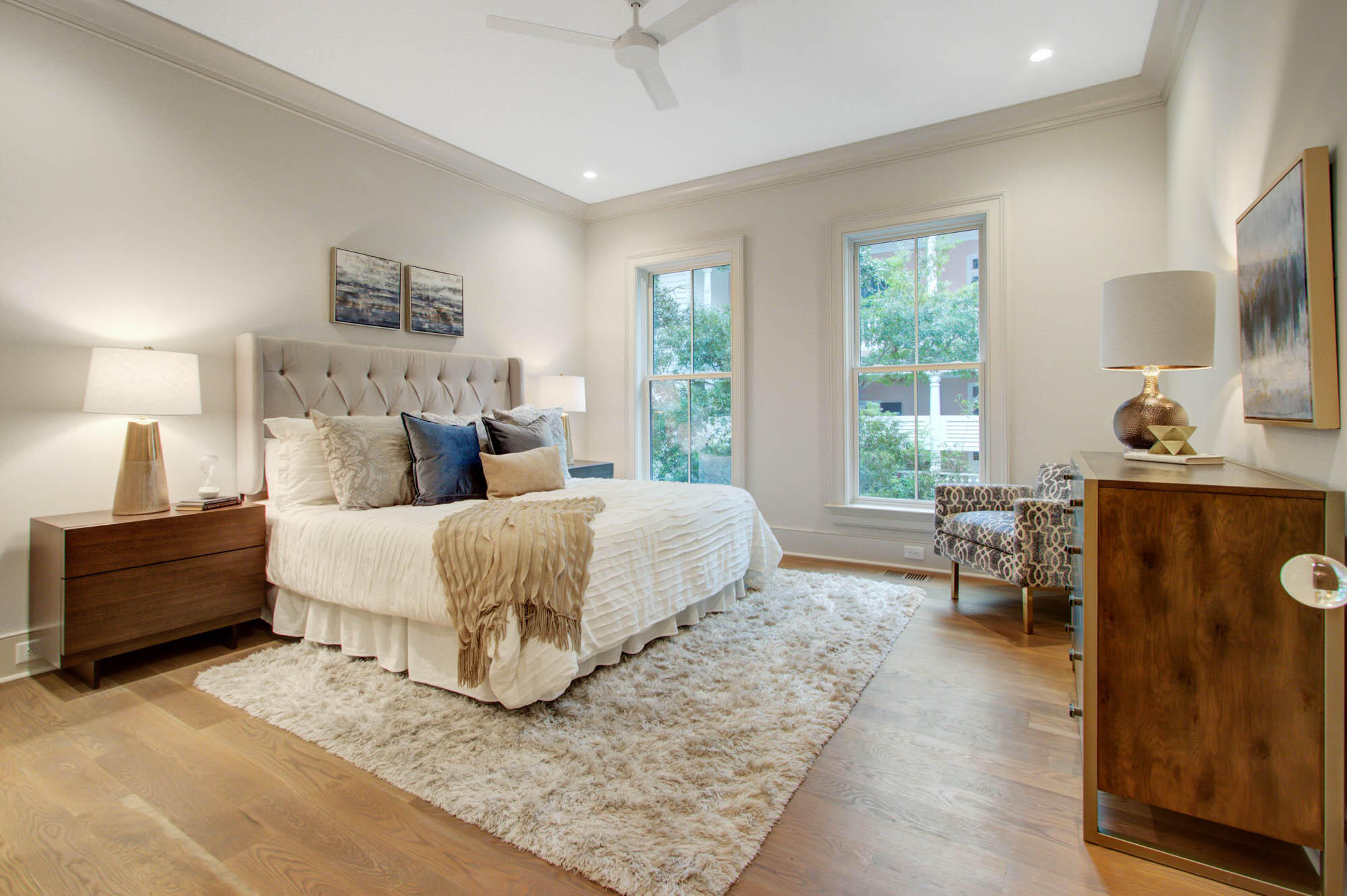 Harleston Village Homes For Sale - 31 Smith, Charleston, SC - 19
