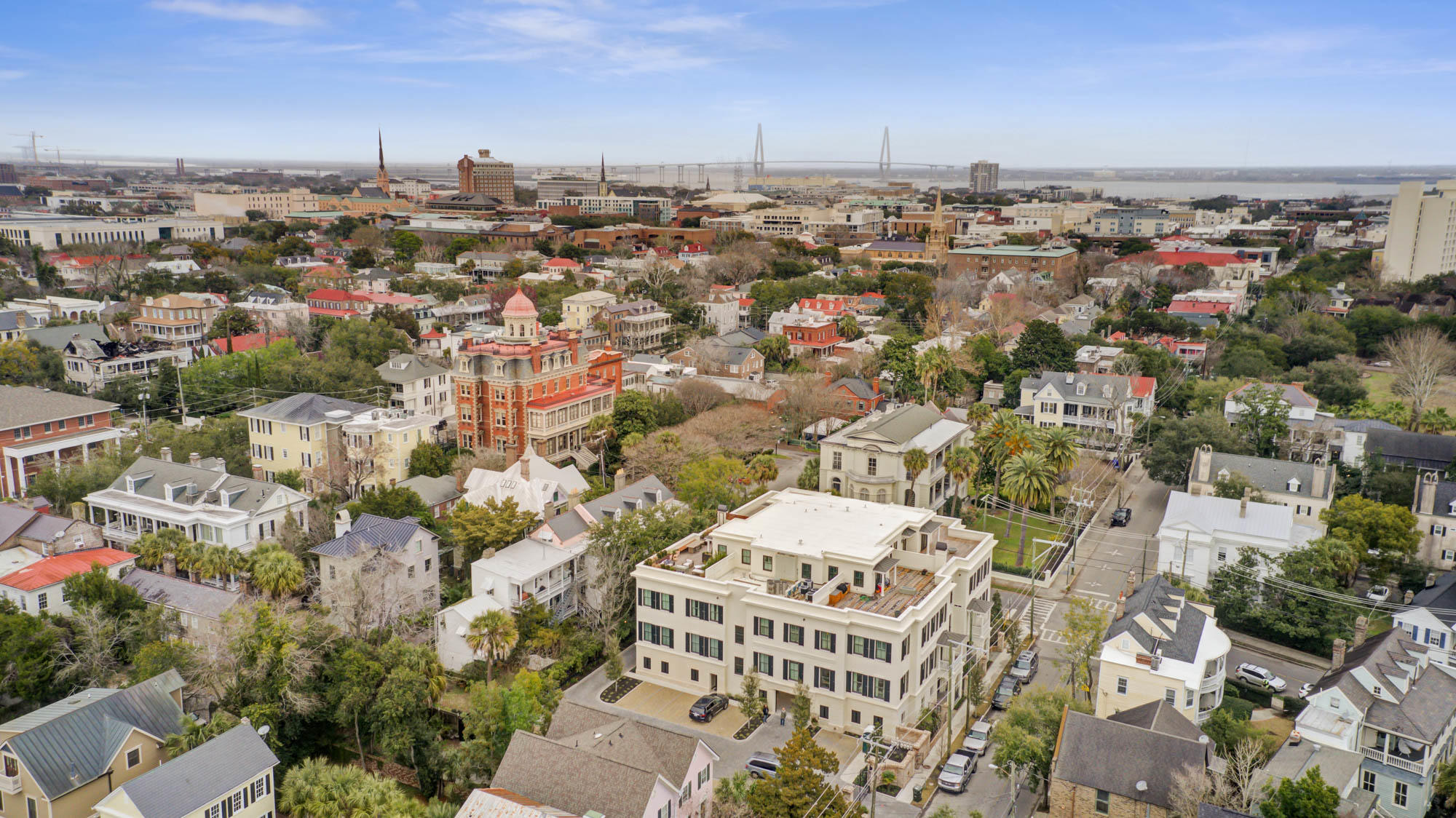 Harleston Village Homes For Sale - 31 Smith, Charleston, SC - 40
