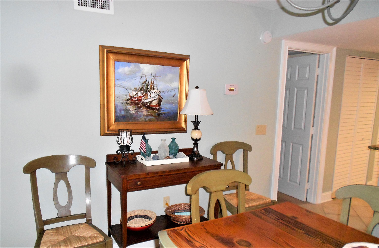305 A Shipwatch Villa Share Isle Of Palms, SC 29451