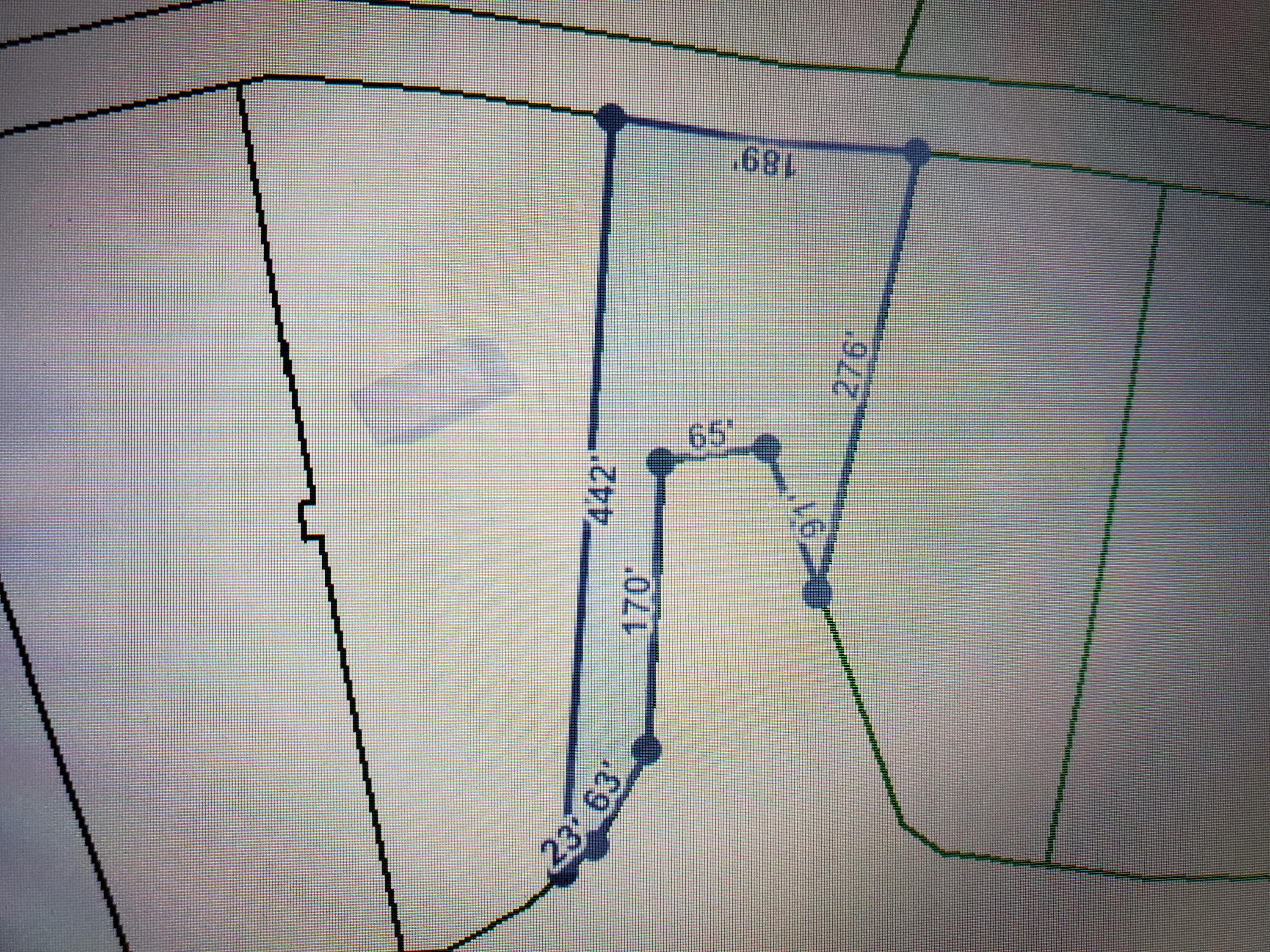 Bull Point Lots For Sale - 82 Tomotley Barony, Seabrook, SC - 0