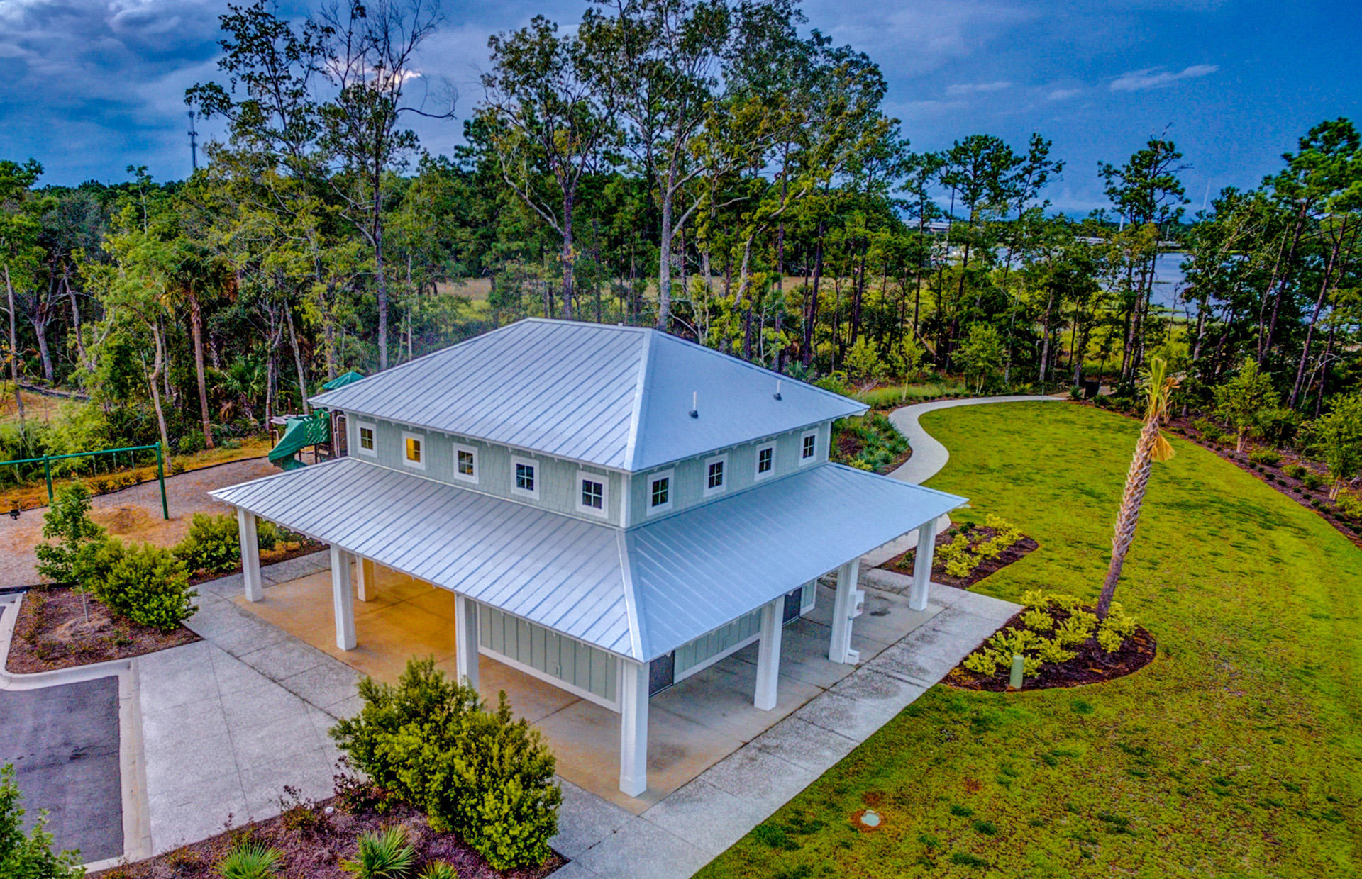Dunes West Homes For Sale - 2938 Clearwater, Mount Pleasant, SC - 3