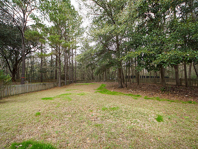 Hamlin Plantation Homes For Sale - 3557 Higgins, Mount Pleasant, SC - 4