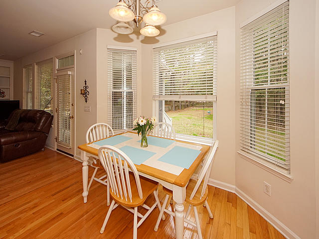 Hamlin Plantation Homes For Sale - 3557 Higgins, Mount Pleasant, SC - 13