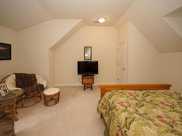 Hamlin Plantation Homes For Sale - 3557 Higgins, Mount Pleasant, SC - 35