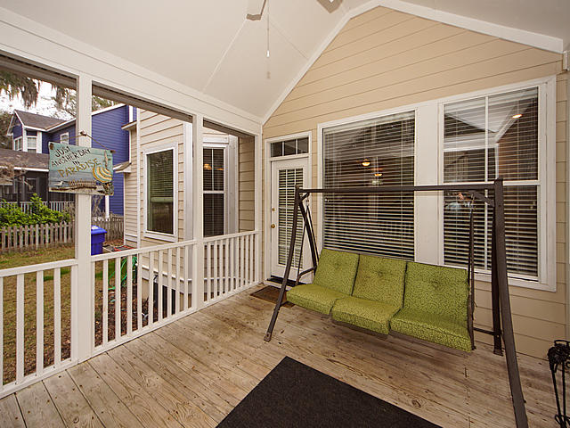 Hamlin Plantation Homes For Sale - 3557 Higgins, Mount Pleasant, SC - 30