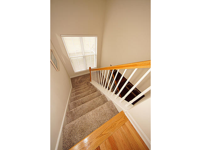 Hamlin Plantation Homes For Sale - 3557 Higgins, Mount Pleasant, SC - 31