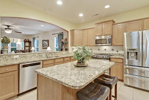 507 Tranquil Waters Way, Summerville, SC 29486