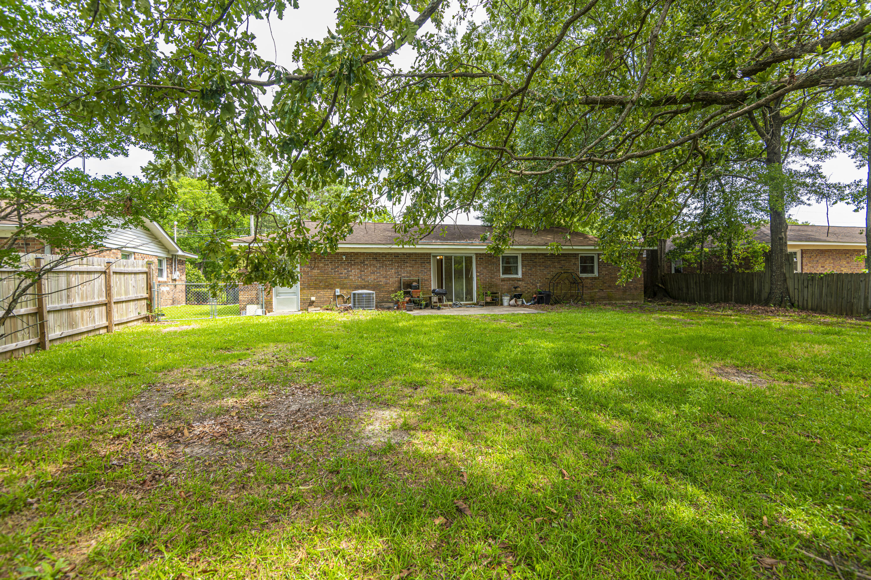 24 Raritan Road Goose Creek, SC 29445
