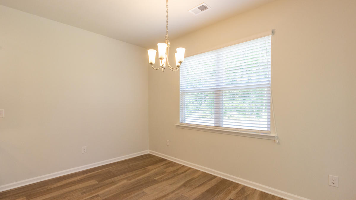 Bees Crossing Homes For Sale - 3814 Sawmill, Mount Pleasant, SC - 33