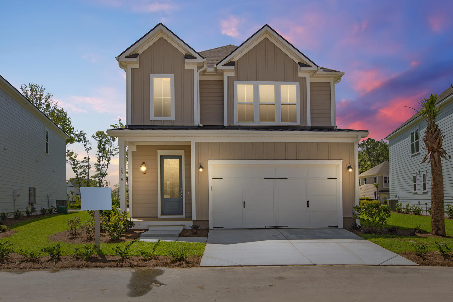 Dunes West Homes For Sale - 2958 Clearwater, Mount Pleasant, SC - 22