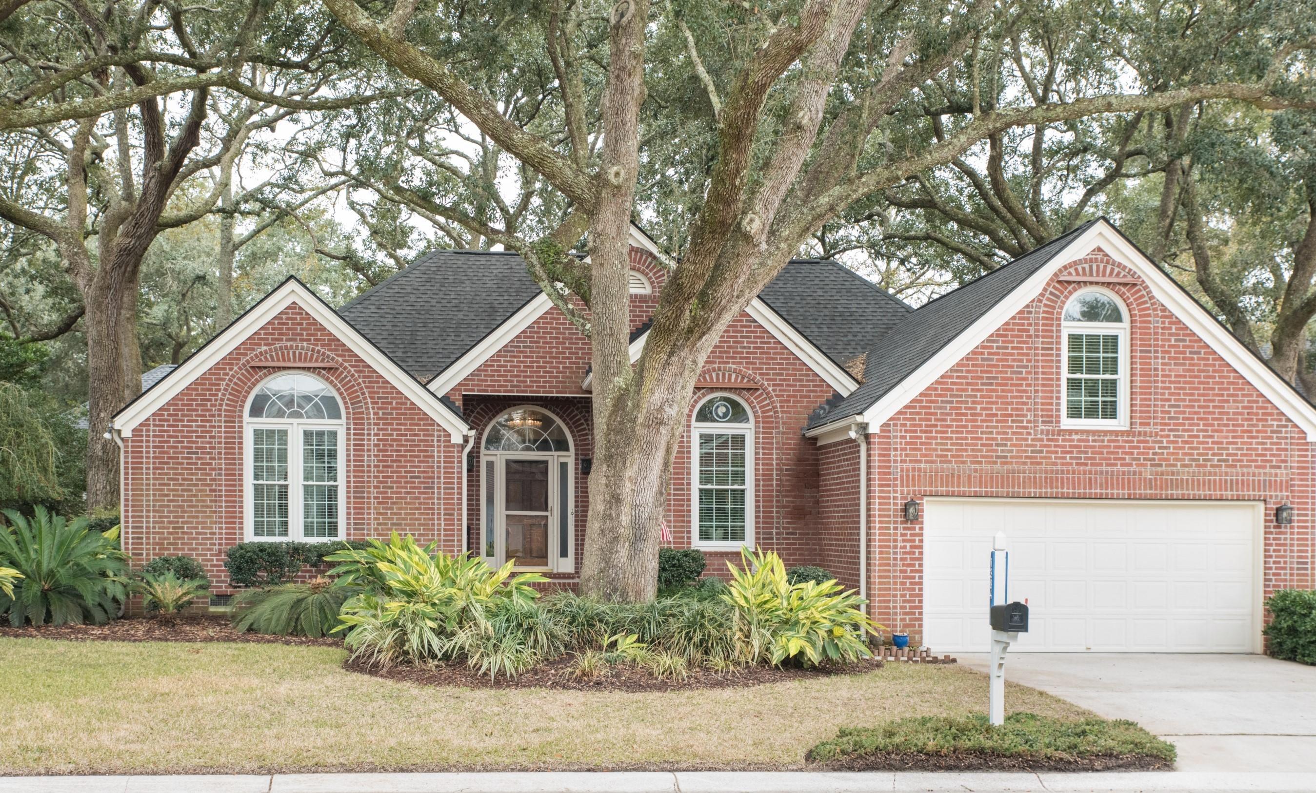 Lakeshore Homes For Sale - 1384 Southlake, Mount Pleasant, SC - 14
