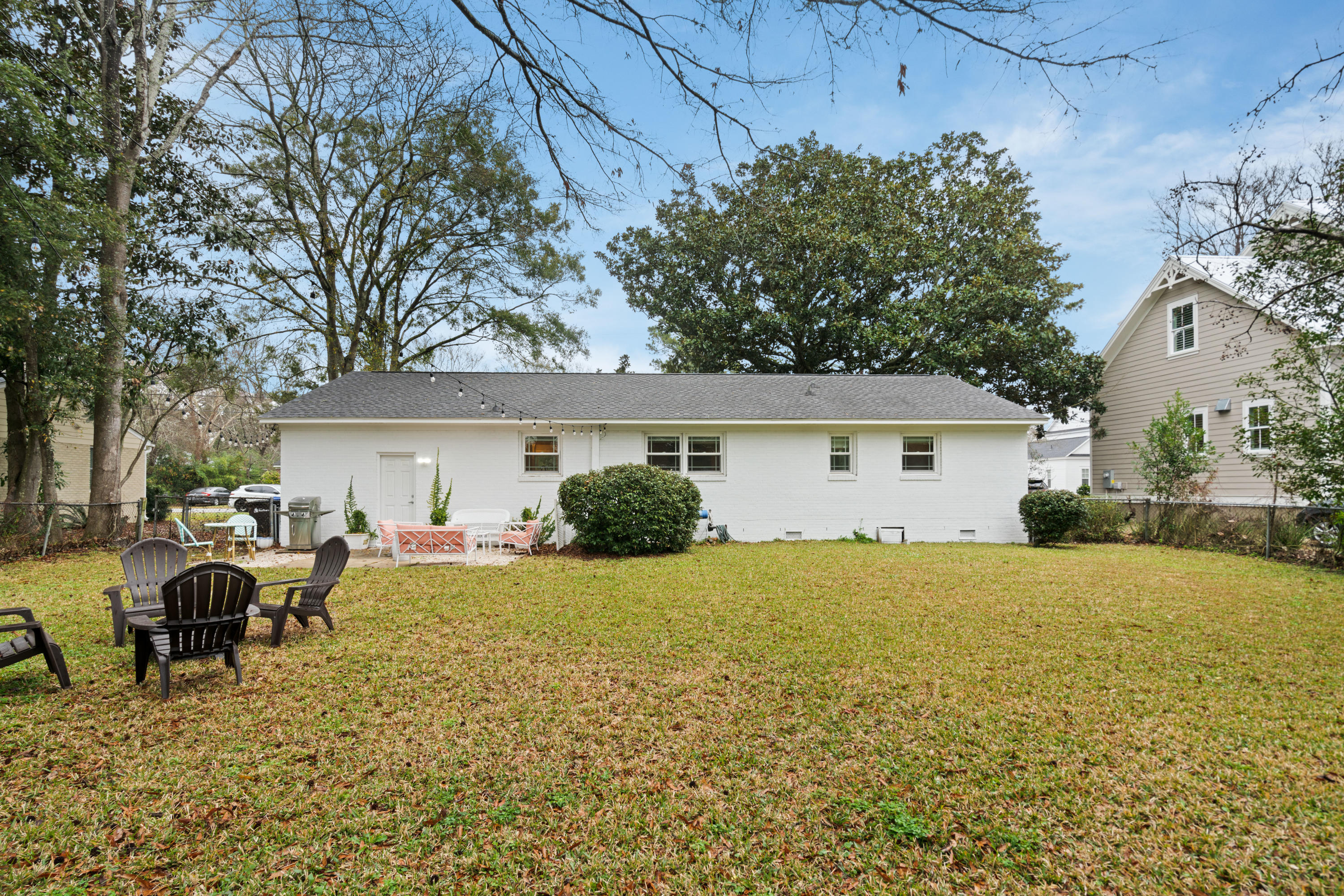 Old Mt Pleasant Homes For Sale - 1463 Mataoka, Mount Pleasant, SC - 5