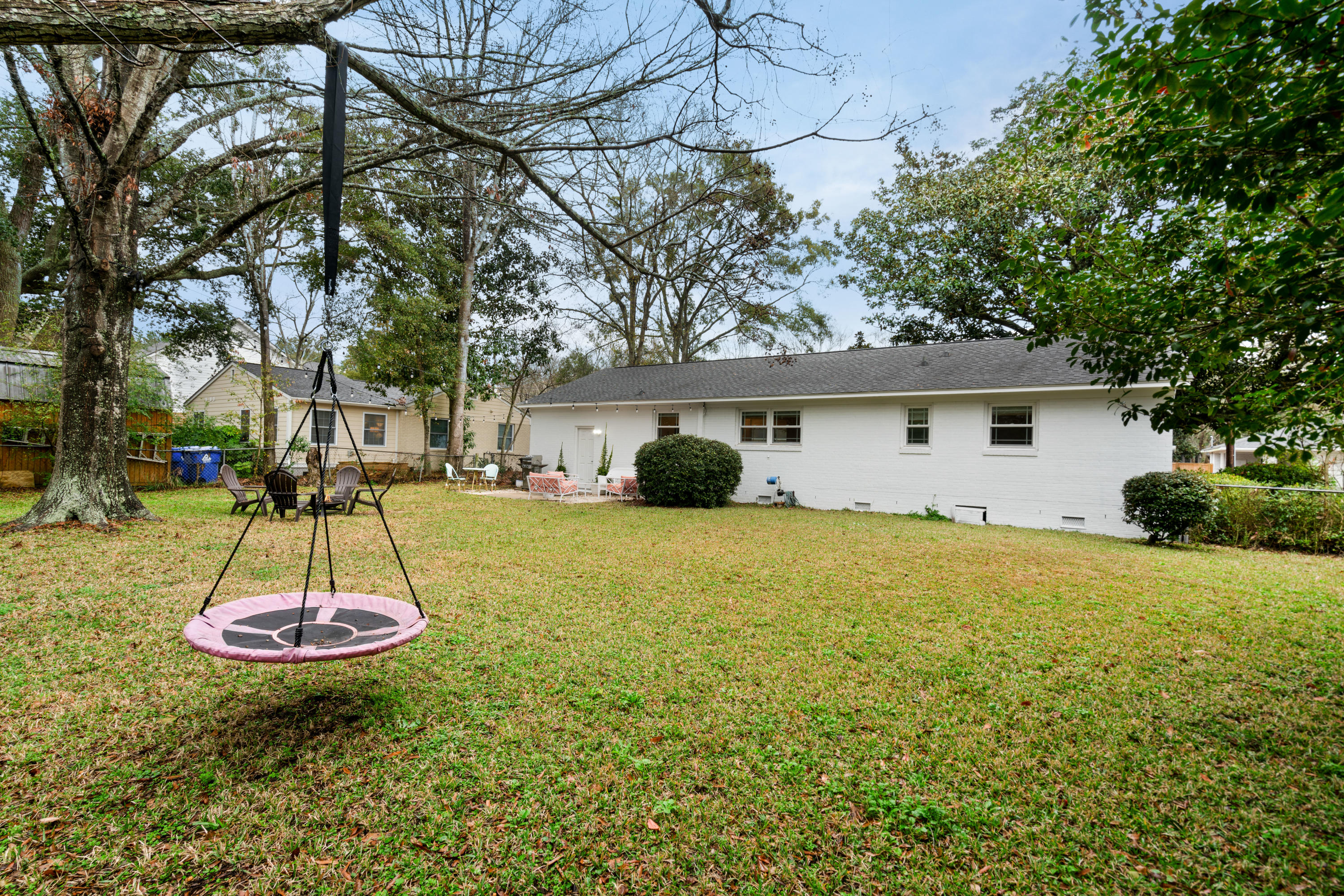 Old Mt Pleasant Homes For Sale - 1463 Mataoka, Mount Pleasant, SC - 3
