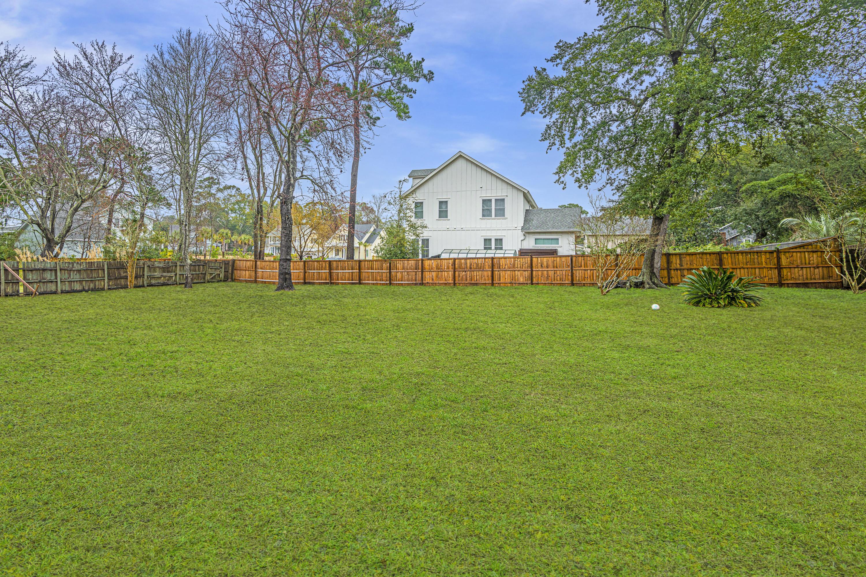 Dellwood Homes For Sale - 872 Joe Rivers, Charleston, SC - 12
